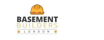 From design to completion let our experienced team exceed your expecations with our basement conversion service. http://www.basementbuilderslondon.co.uk