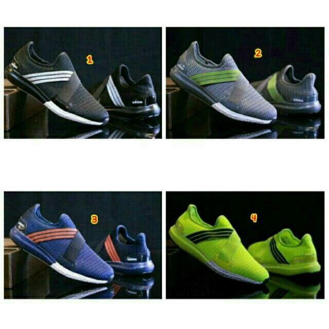 Pin:   2BE8C80C SMS/WA: 085317847777 LINE: Sepatu Aneka Model www.butikfashionmurah.com