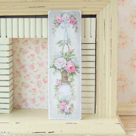 Vietnamese Wedding Altar: Top 25 Ideas About Tall Flowers On Pinterest