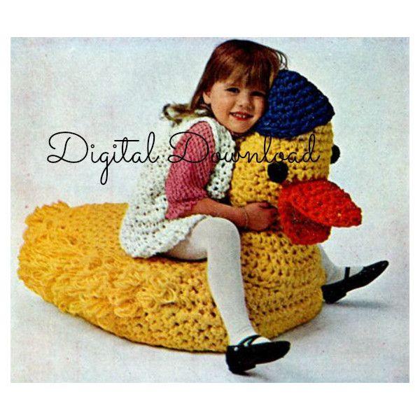 17 Best ideas about Bean Bag Patterns on Pinterest Diy ...