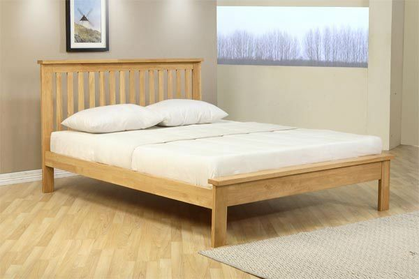 buy queen size bed frame 2