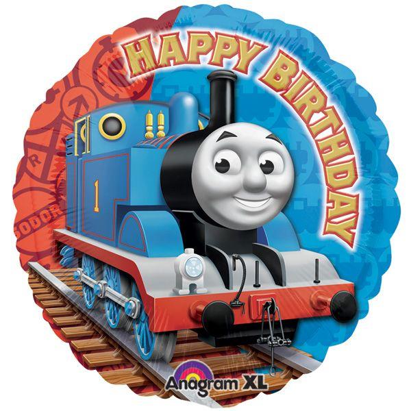 50 best Thomas the Tank Party Ideas images on Pinterest Thomas