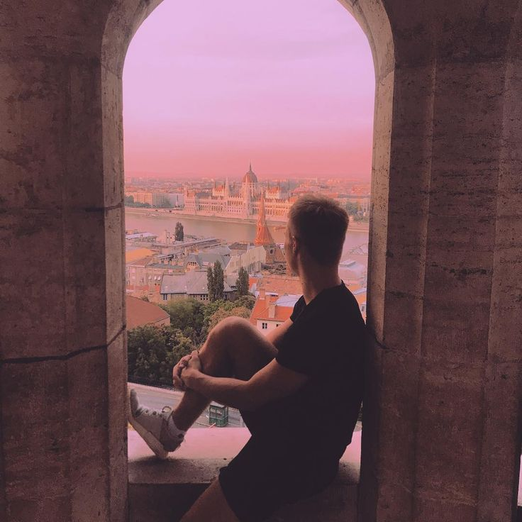 "4,956 Likes, 23 Comments - Jack Laugher (@jacklaugher) on Instagram: ""Budapest has been such an experience. Onto bigger and better things! Such a fantastic year x"""