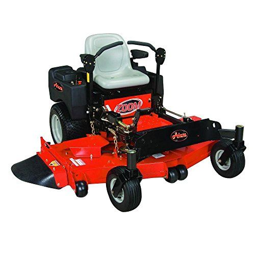 Special Offers - Max Zoom 60 in. 25 HP Kohler 7000 Series Pro V-Twin ZT3100 Transaxles Zero-Turn Riding Mower For Sale - In stock & Free Shipping. You can save more money! Check It (December 23 2016 at 11:33AM) >> http://chainsawusa.net/max-zoom-60-in-25-hp-kohler-7000-series-pro-v-twin-zt3100-transaxles-zero-turn-riding-mower-for-sale/