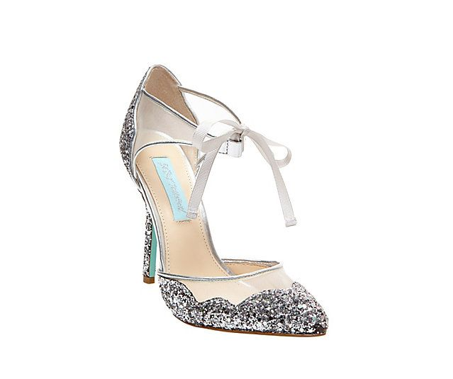 Bridal Shoes At Nordstrom: 17 Best Images About Wedding