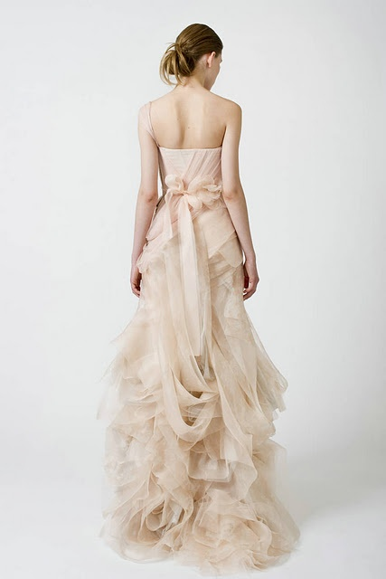 45 best images about wedding dresses on pinterest gowns