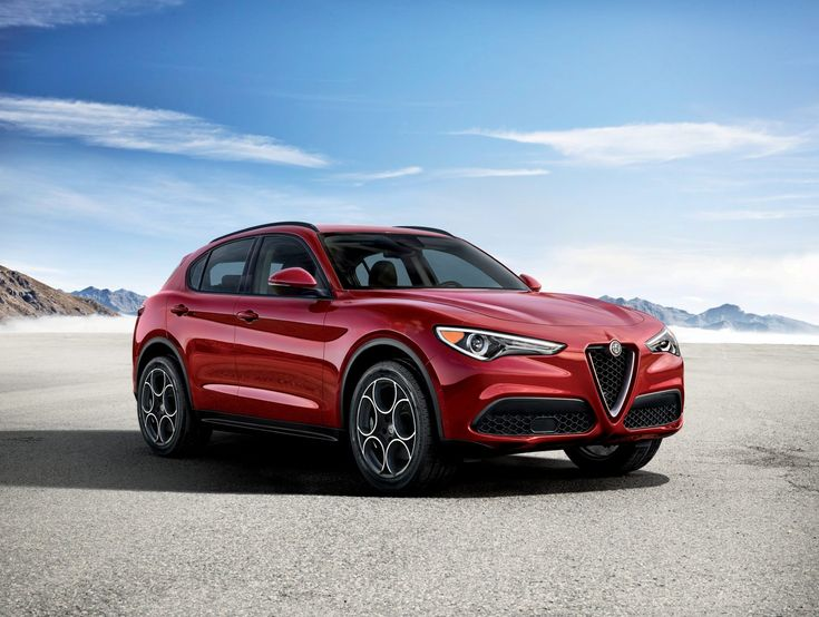 Alfa Romeo taking the fight to the Audi Q7 with larger SUV - http://www.quattrodaily.com/alfa-romeo-taking-the-fight-to-the-audi-q7-with-larger-suv/