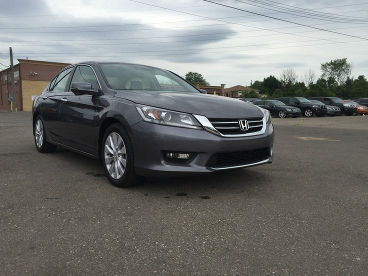 Car brand auctioned:Honda Accord Honda Accord EX-L Sedan 4-Door 2.4L 2015 Car model honda accord ex l sedan 4 door 2.4 l View http://auctioncars.online/product/car-brand-auctionedhonda-accord-honda-accord-ex-l-sedan-4-door-2-4l-2015-car-model-honda-accord-ex-l-sedan-4-door-2-4-l/