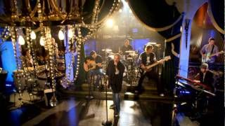"Pepe Aguilar - ""Prometiste"" - Video Oficial - YouTube"