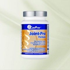 Joint-Pro