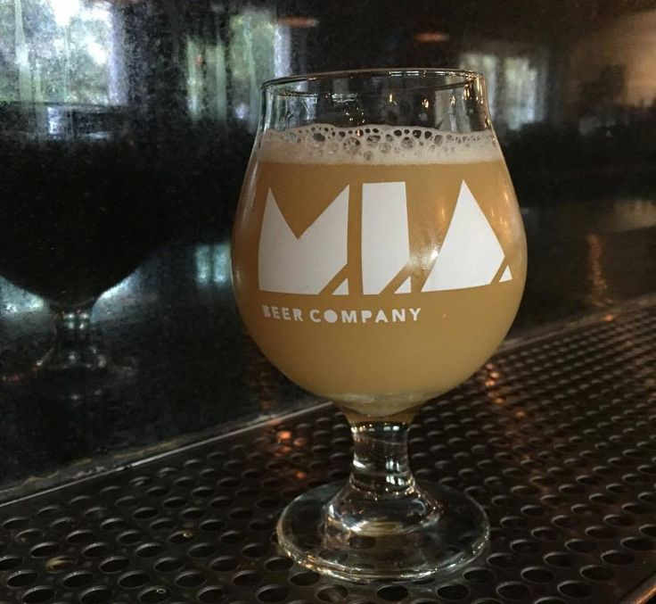 National IPA Day is August 4 and in Miami, you have 11 breweries that offer their own version of the over-hopped beer made famous for its resiliency during long sea voyages by ship. The term is an acronym for India pale ale and history suggests it originated in 19th century...