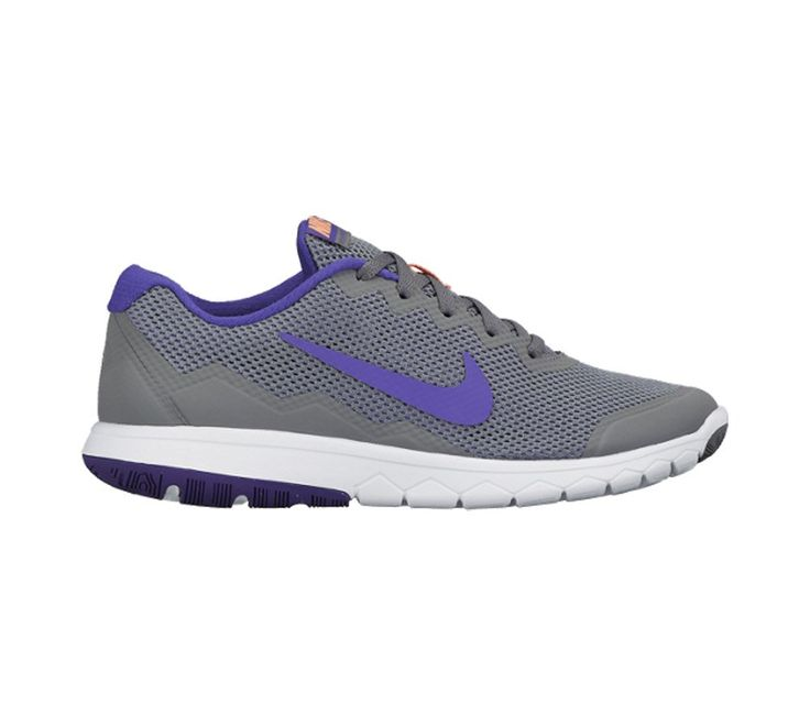 Nike flex 749178 002 shoes zapatos schuhe