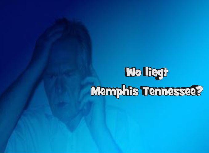 Memphis, Tennessee – der Song Natürlich ist man neugierig auf die Geschichte dieses Songs. Johnny Rivers hatte 1964 die beste Chart-Platzierung (Rang 2) erreicht (*), und nicht etwa Chuck Berry. Weitere Cover-Versionen stammen von Elvis Presley,  Jerry Lee Lewis und vielen anderen Interpreten. In Deutschland hatte Bernd Spier mit seiner Version einen Nummer-Eins Hit. https://www.frage-antwort-storytelling.de/reisen-1/memphis-tennessee/