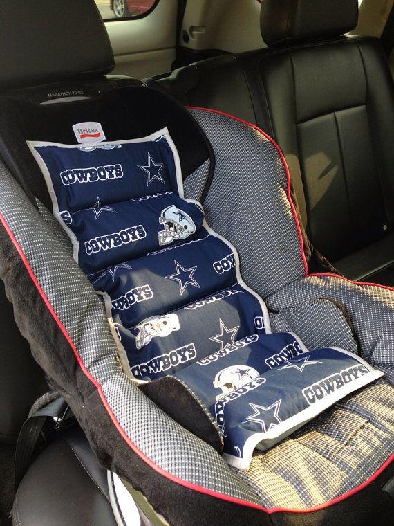 Best 20 Car Seat Cooler Ideas On Pinterest