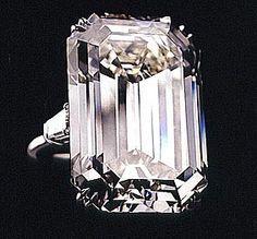 viggi ascher cut diamonds