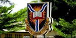University of Ibadan, UI Senate suspend activities of the STUDENTS' UNION EXECUTIVE COUNCIL (SUEC) and the STUDENTS' REPRESENTATIVE COUNCIL (SRC).