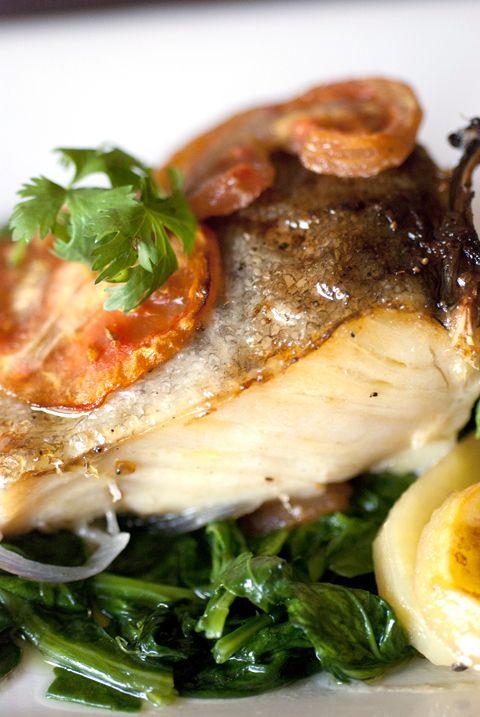 146 best images about receitas de bacalhau on pinterest for Portuguese cod fish recipes