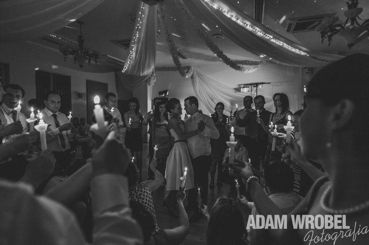 Zdjęcia ślubne - Ola i Kornel | Fotograf Ślubny - Adam Wróbel / weddings, photo session