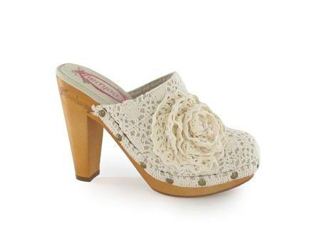 zapatos de mujer tejidos a crochet - Buscar con Google