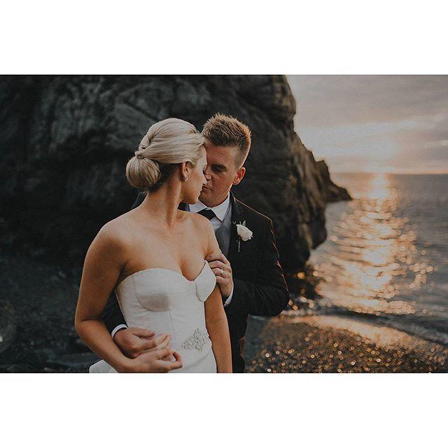 See more on instagram: https://www.instagram.com/patina_photo/   Take a lover who looks at you like maybe your are magic. -Frida Karlo  We loved the way Matt looked at Angela . . . . #pencarrow #fridakarlo#Newzealand #travel #pencarrowlodge #sunset#landscape #newlyweds #inaweoftheview #adventuretogether  #lovers  #bluehour #standbymyside  #patinaphoto #NewZealandphotographer #wellingtonwedding #coastal #letsgetlostinbeautifulplaces  #vsco #fearless