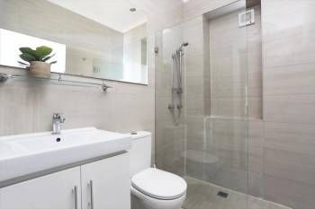 Bondi Beach 3 Bedroom Furnished Apartment For Rent