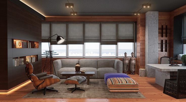 https://homeadore.com/2015/10/21/office-apartment-soesthetic-group/?utm_source=feedburner