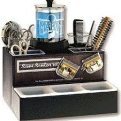 Nationwide Beauty & Barber Supply - MARVY SANI-SENTOR 101 SANITIZER
