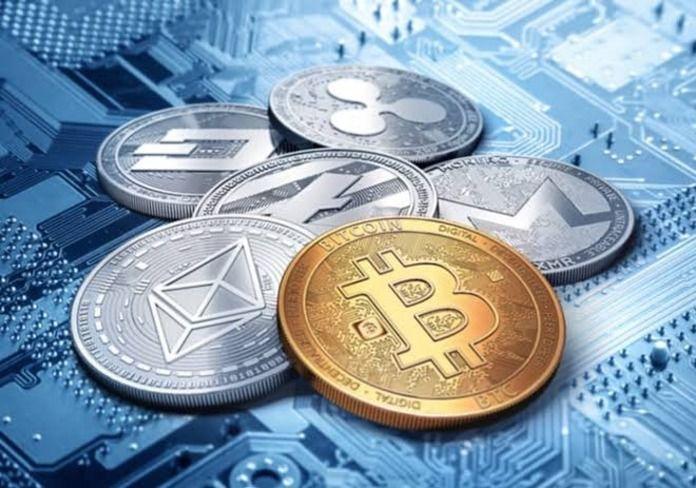 carta virtuale bitcoin deposito suggerimenti bitcoin trading
