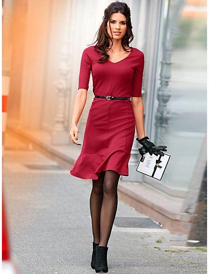 204 besten fashion lieblinge bilder auf pinterest online for Aktuelle wohntrends