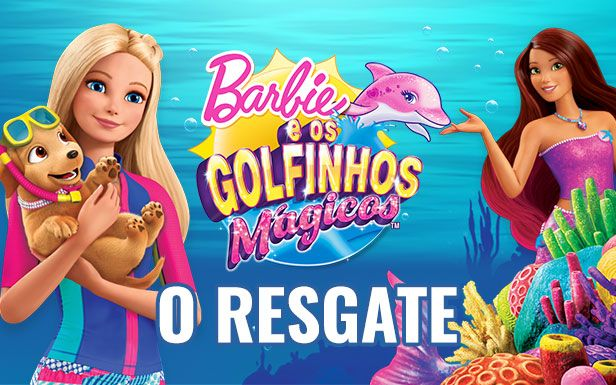 Jogo Da Barbie Academia De Agentes Secretas Barbie Games Barbie Games For Girls Play Barbie