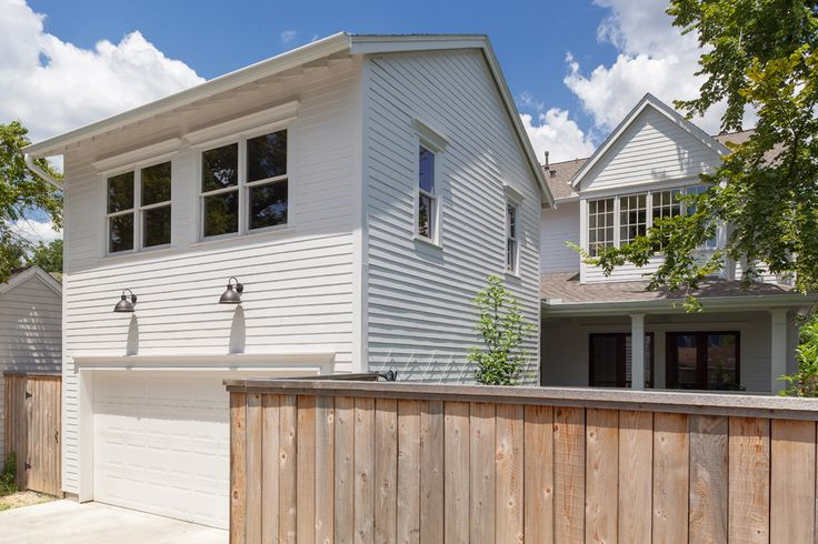 25 Best Ideas About Above Garage Apartment On Pinterest