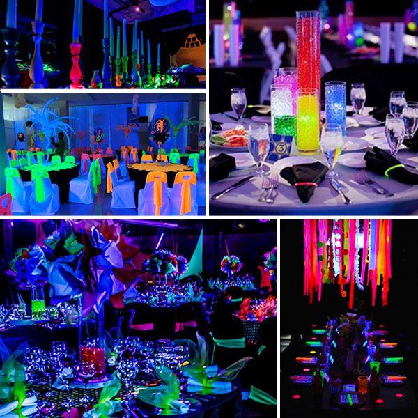 fiesta_fluorescente_para_tus_ ...