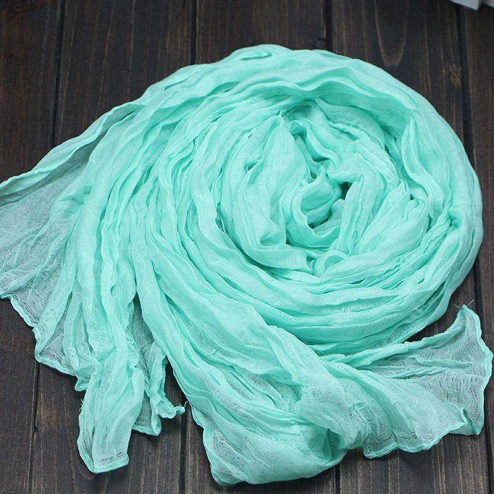 2015 Hot Sale 25 Colors Available Women Fashion Shawl Scarf Warm Soft Viscose hijab Long Scarf Feminina Bufanda
