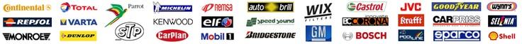 ¡¡A Aurgi vienes el precio!! En nuestras tiendas no descuidamos tus necesidades. Encuentra una gran variedad de marcas de neumáticos, aceites, frenos, amortiguadores, baterías, llantas, líquido de frenos, iluminación, sonido, transporte... Descúbrelo en http://www.aurgi.com