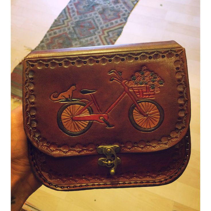 d30f8ac95857 givenchy antigona handbags leather navy blue ref.44266 half off ...