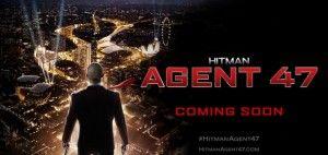Hitman (2015) Online Subtitrat