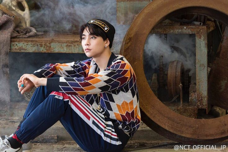 """""""Limitless"""" Photo Gallery 10  #Johnny"""