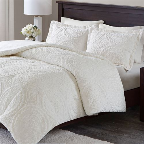 Arya Mini Comforter Set Touch Of Class With Images Comforter