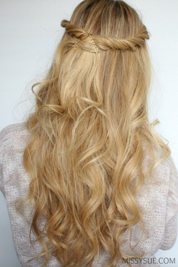 Best 25 Spring Twists Ideas On Pinterest Havana Twist