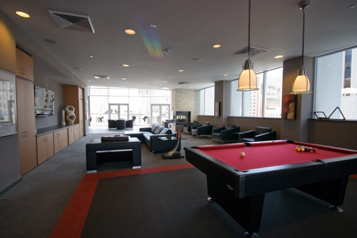 13 Best Images About Club Level Pool Table Area On Pinterest Hanging Pendan