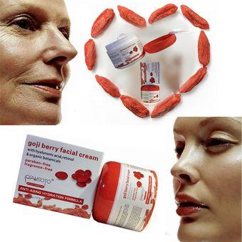 แนะนำสินค้า Goji Berry Whitening Facial Cream ครีมโกจิเบอรี่ลดเลือนริ้วรอย ปรับผิวขาว 113g ☉ ราคาพิเศษ Goji Berry Whitening Facial Cream ครีมโกจิเบอรี่ลดเลือนริ้วรอย ปรับผิวขาว 113g ส่วนลด   shopGoji Berry Whitening Facial Cream ครีมโกจิเบอรี่ลดเลือนริ้วรอย ปรับผิวขาว 113g  สั่งซื้อออนไลน์ : http://buy.do0.us/akxq15    คุณกำลังต้องการ Goji Berry Whitening Facial Cream ครีมโกจิเบอรี่ลดเลือนริ้วรอย ปรับผิวขาว 113g เพื่อช่วยแก้ไขปัญหา อยูใช่หรือไม่ ถ้าใช่คุณมาถูกที่แล้ว เรามีการแนะนำสินค้า…
