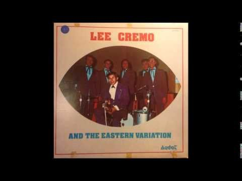 Lee Cremo And The Eastern Variation 1