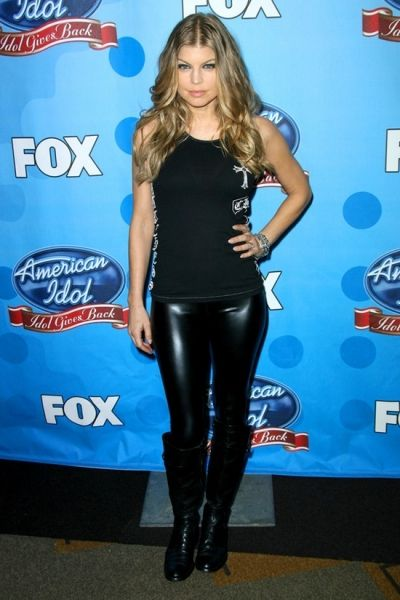 Leather Pants Too Hot Taylor Swift   Girls and Tweens ...