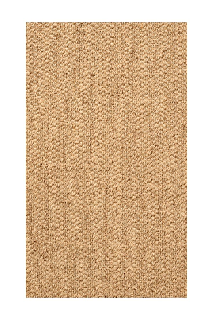 mali sisal much less yellow in person and very soft for sisal can get