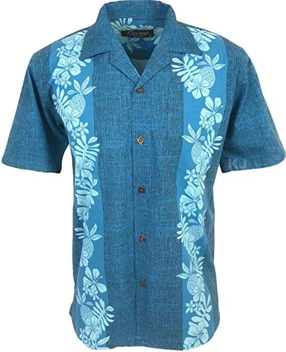 1481f962 Stylish and Original Hawaiian Aloha Shirt Design looks great everywhere you  go Lightweight, High Quality