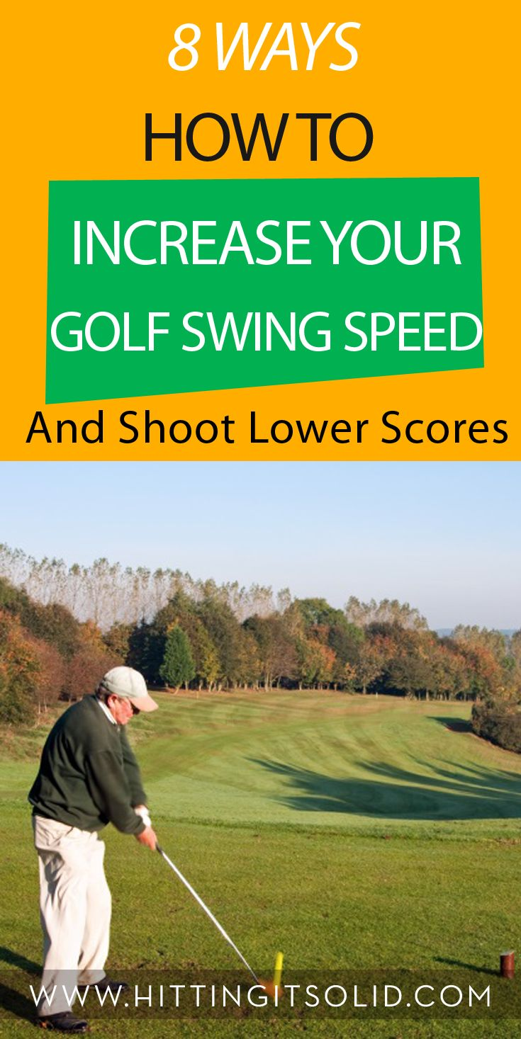 Mastering the Effortless, Slow, and Easy Golf Swing ...