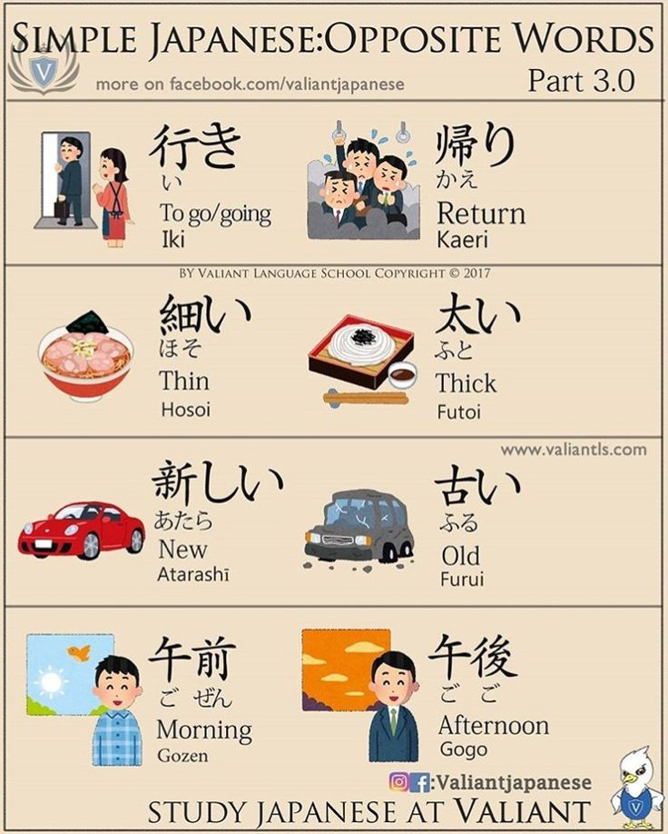 Actually, Ki-MaSu is the opposite of IKi-MaSu. IKi-MaSu means going (away from where the speaker is), Ki-MaSu means coming (to the place where the speaker is), and KaERi-MaSu means to return (usually only used for returning home, from a vacation, etc.)