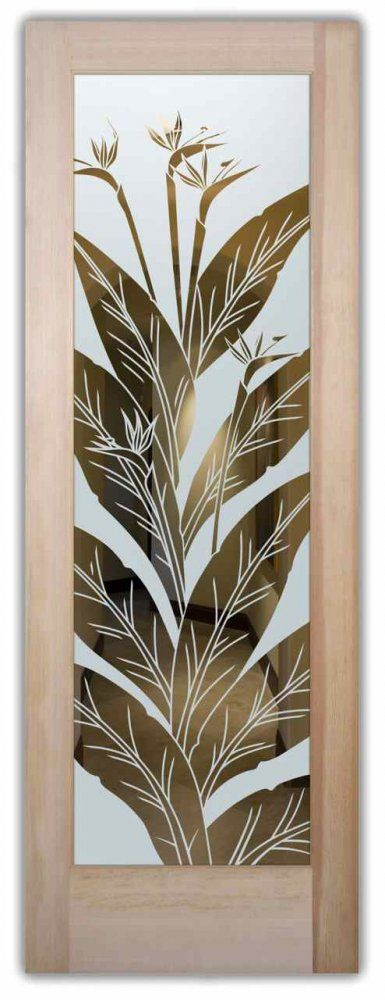 166 best images about frosted sticker designs on pinterest vinyls privacy glass and etched glass. Black Bedroom Furniture Sets. Home Design Ideas