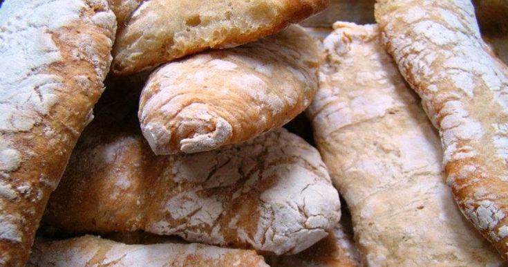 """Quando falamos de """"Pão"""" estamos contando uma história de 10.000 anos, desde do pão ázimo da Pré-Mesopotâmia, passando pelo pão fermentado..."""