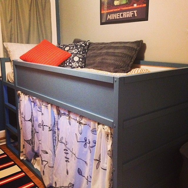 43 Best Images About Drew And Cole S Bedroom On Pinterest